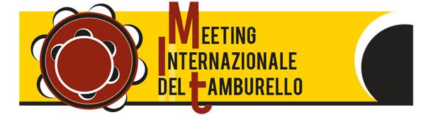 Meeting Internazionale del Tamburello su Musica Popolare Italiana