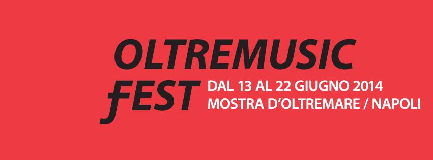 OltreMusic Festval su Musica Popolare Italiana