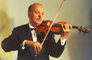 Su musica popolare italiana Secondo Casadei