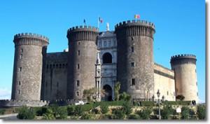 Su musica popolare italiana Napoli prima e dopo