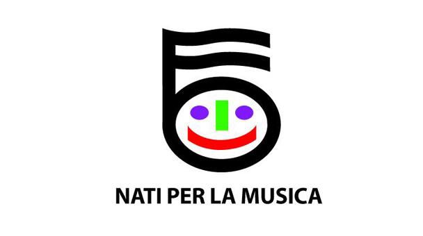 Nati per la Musica su Musica Popolare Italiana