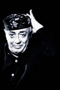 Peppe Barra su Musica Popolare Italiana
