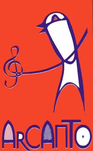 Su musica popolare italiana il Coro Arcanto
