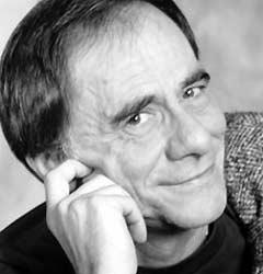Su musica popolare italiana la poesia di Roberto Vecchioni