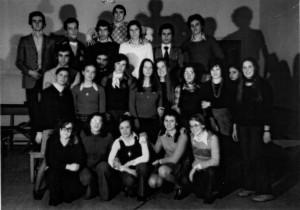 Su musica popolare italiana il gruppo incontro