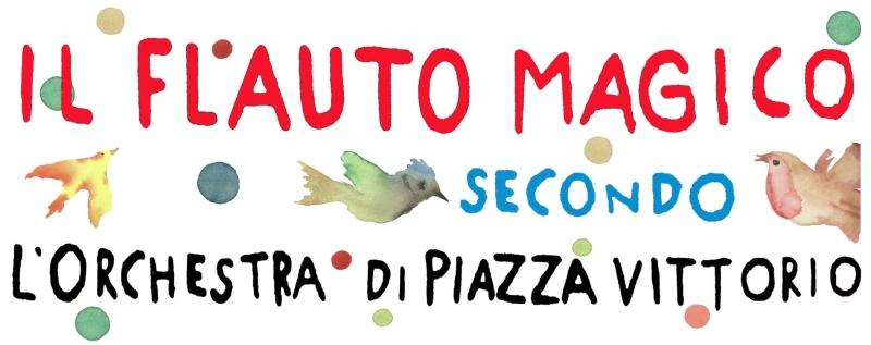 L'Orchestra di Piazza Vittorio su Musica Popolare Italiana