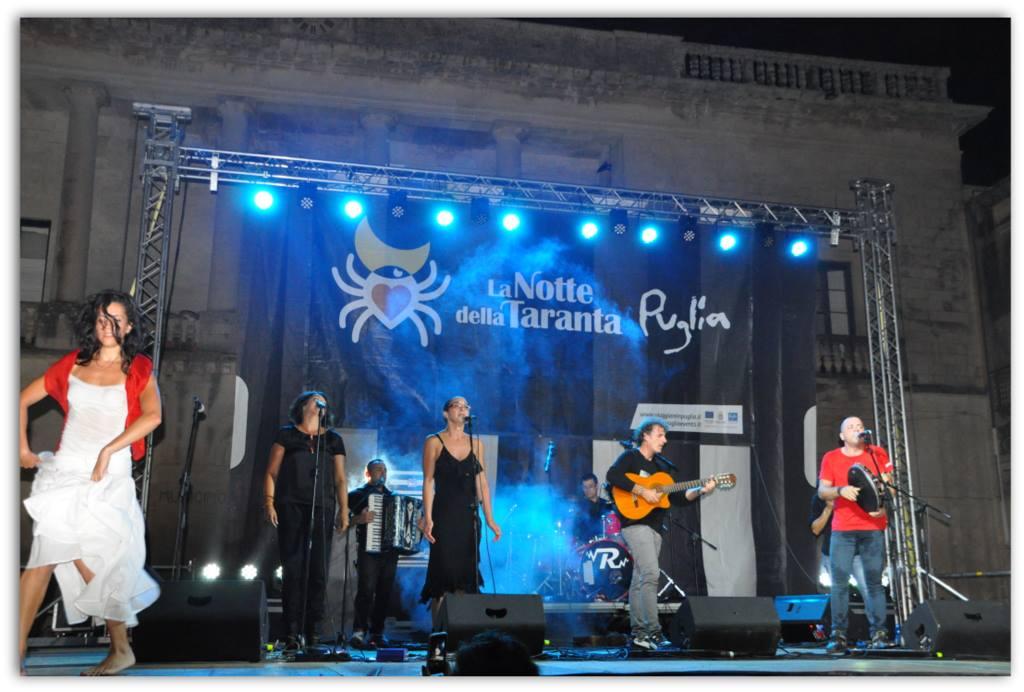 Zimbaria_Musica Popolare Italiana