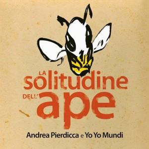 La Solitudine dell'ape su Musica Popolare Italiana