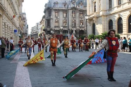 Su musica popolare italiana il suono di una bandiera. Cori