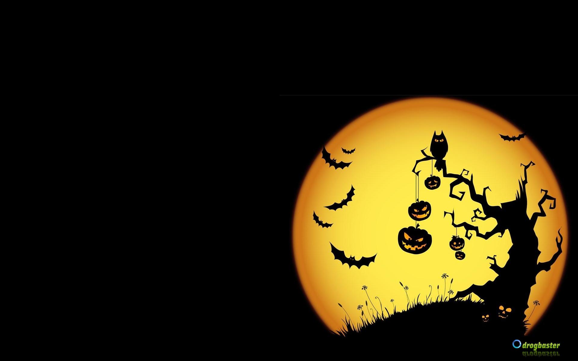 La musica popolare ad Halloween