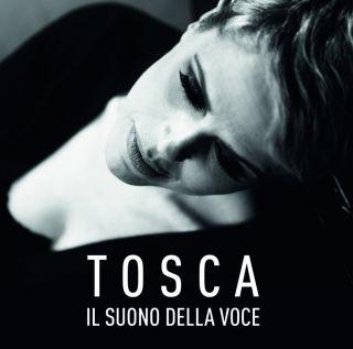 Su musica popolare italiana il suono della voce