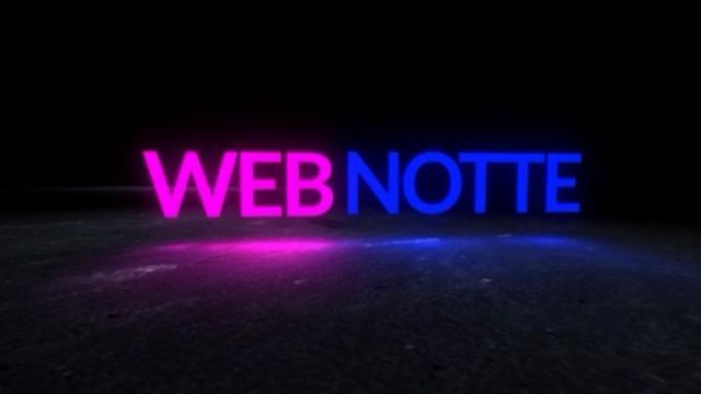 Su musica popolare italiana webnotte