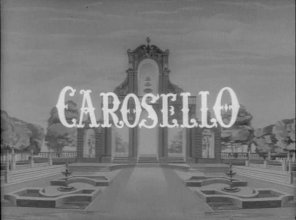 Carosello_1963