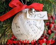 speciale natale2