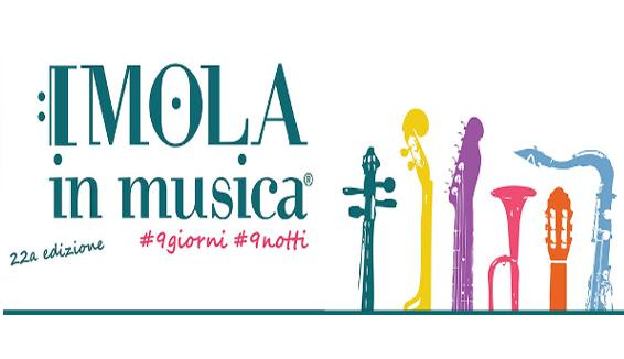 Imola in Musica, il Festival arriva alla XXII edizione