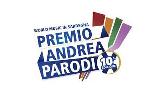 Premio Andrea Parodi, X edizione