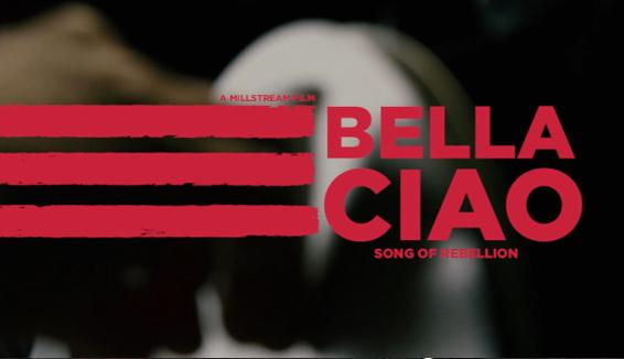 Bella Ciao: la storia del canto popolare nel docufilm patrocinato dall'ANPI