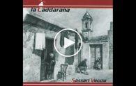 caddarana