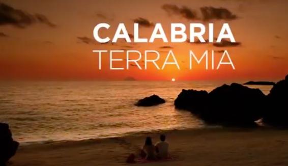 Calabria, Terra mia – Il corto di Gabriele Muccino