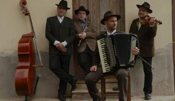 Il Festival di musica e cultura di tradizione orale Le Vie dei Canti continua online