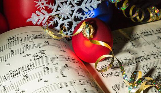 Canzoni di Natale: le più famose e il loro significato