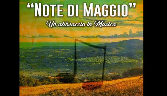 Note di Maggio: Carpino celebra il Patrono in diretta streaming con tanti ospiti musicali
