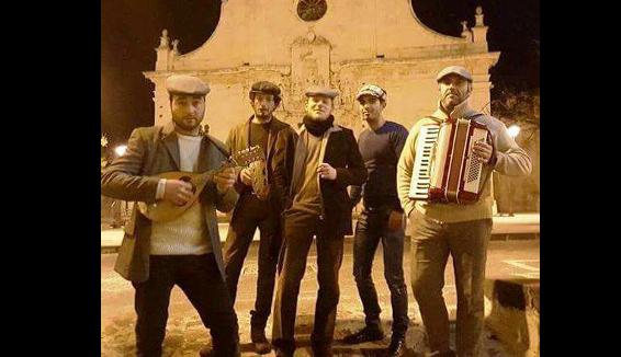A Lingua do' Jaddu: il nuovo album dei Canti e Cunti
