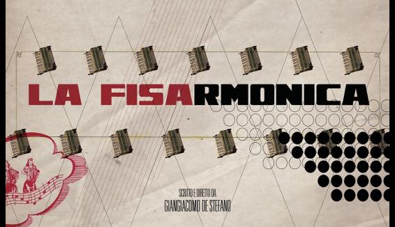Castelfidardo, il docufilm sulla fisarmonica su Sky arte