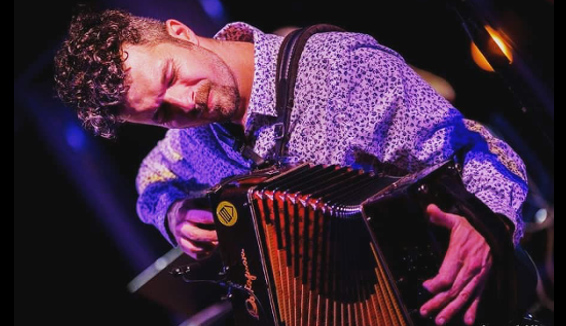 Folk Club: la stagione 2020