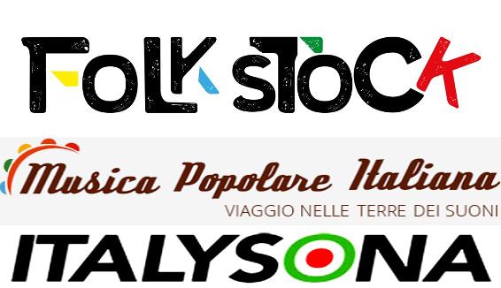 """FOLKStock, il """"Primo Maggio"""" della folk e world music italiana"""