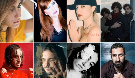 Musicultura: annunciati i nomi dei vincitori