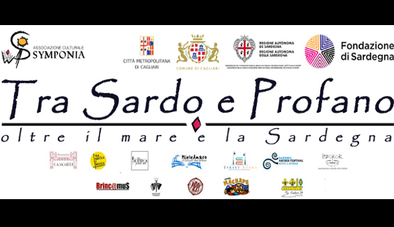 Tra Sardo e Profano, IV edizione del Festival nel segno della musica popolare