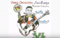 uomo orchestra